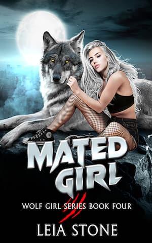 Mated Girl